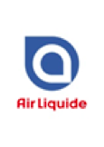 Air liquide chinalangue