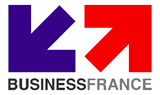 businessFrance chinalangue