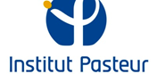 Institut Pasteur chinalangue